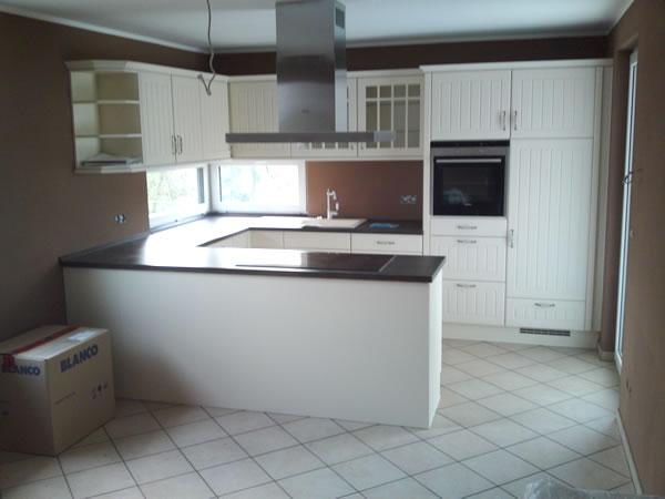 422_Küchenecke
