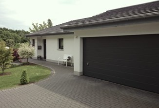 Privathaus Markoldendorf