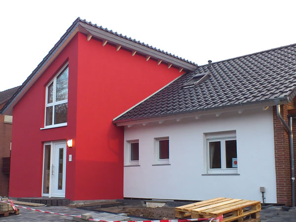 444_Anbau Treppenhaus