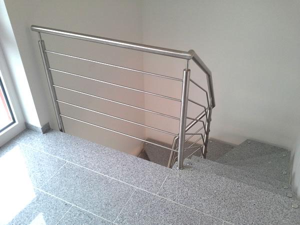 444_Treppe