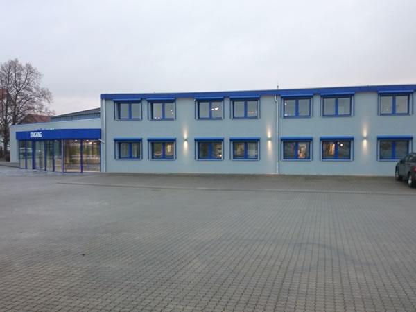 455_neue Fassade