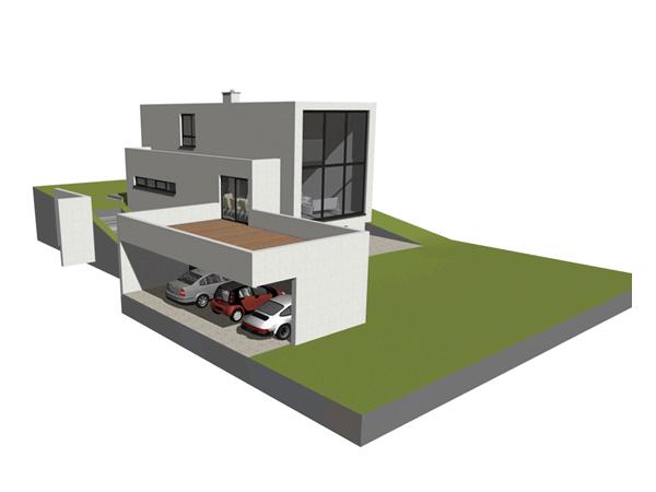 556_Haus_Bressel_Entwurf_3D_01