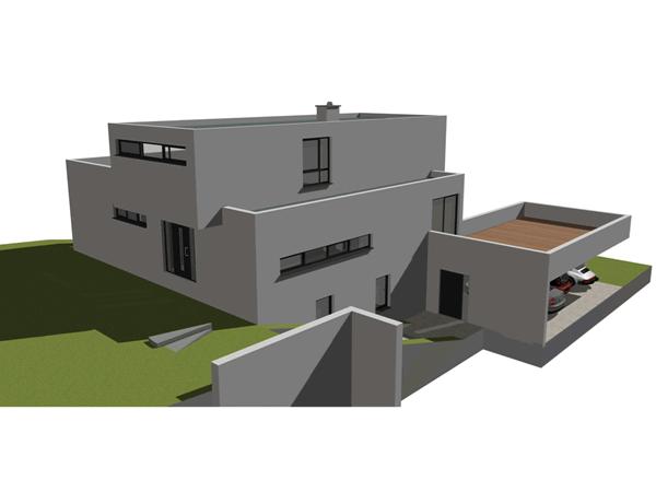 556_Haus_Bressel_Entwurf_3D_03