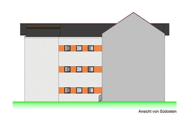 0002 Architekt Schleder