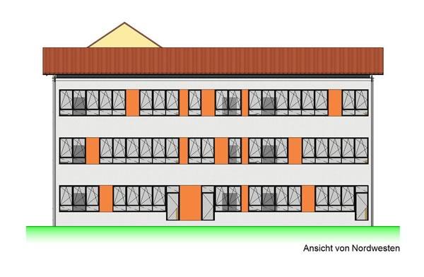 000-3 Architekt Schleder