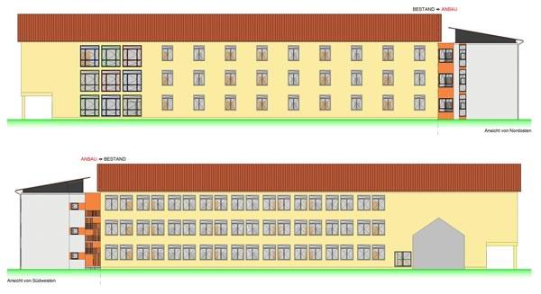000-4 Architekt Schleder