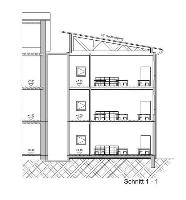 000-6 Architekt Schleder