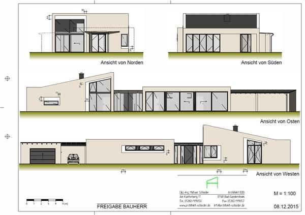 536-3 Architekt Schleder
